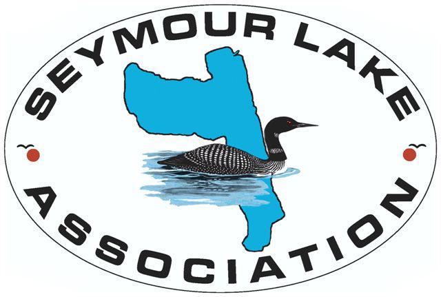 Seymour Lake Assoc. Logo