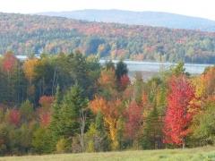 Echo Lake in the autumn (Custom).JPG