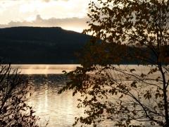 morning sky in autumn (Custom).JPG
