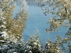 view from Elan hike in Nov. (Custom).JPG