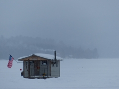 Ice fishing Seymour 2.7.15 (3) by Candy Moot.JPG