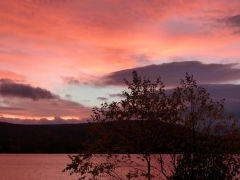autumn morning sky (Custom).JPG