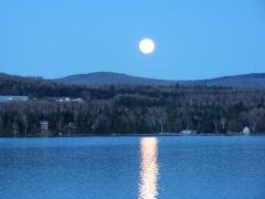 full moon in spring by Candy Moot.JPG