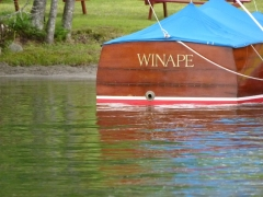 2012 July Camp Winape Boat  by Candy Moot (Custom).jpg